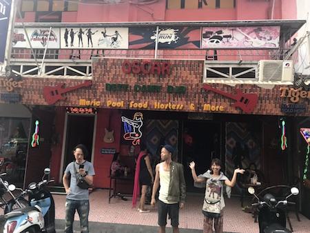PhnomPenhLivehouse.jpg