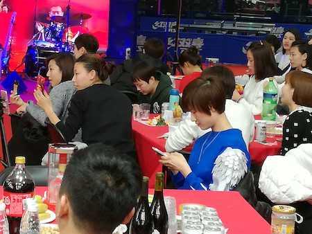 PingPong2017DingNei1.JPG