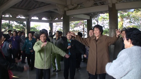 PyongYang2011Dancing.jpg