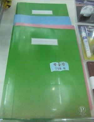 PyongYang2011Notebook.jpg