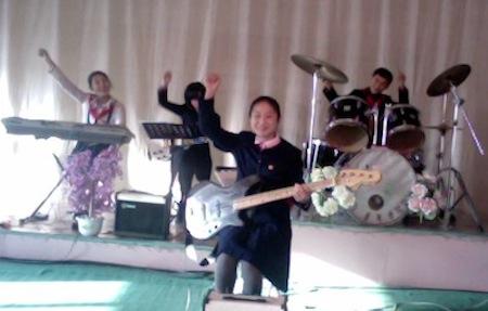 PyongYang2011OhEnding.jpg