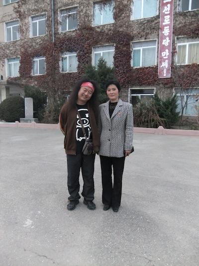 PyongYang2011Sensei.JPG
