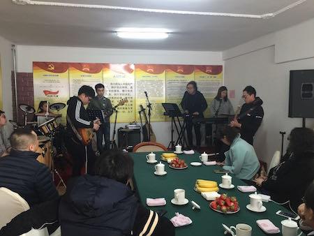 QingDaoBand.jpg