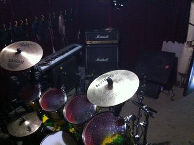 RehearsalInYuanz.jpg