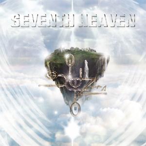 SEVENTH_HEAVEN.jpg