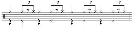 ShuffleScore1.jpg