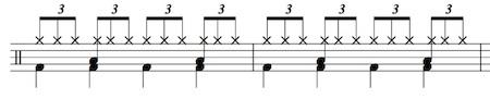 ShuffleScore5.jpg