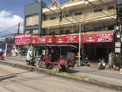 Sihanouk1.jpg