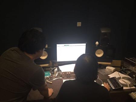 Studio20150705.jpg