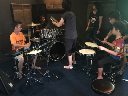 SummerCamp2015HongKongDrumSchool.JPG