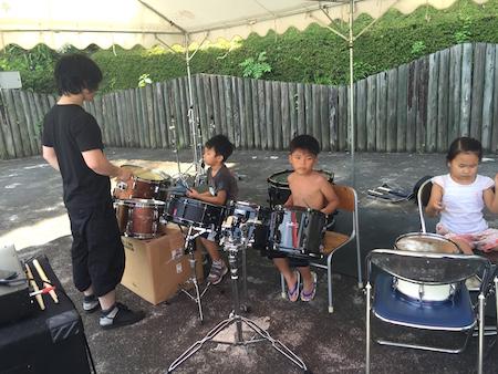 SummerCamp2015KidsDrumSchool.JPG