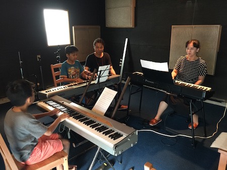 SummerCamp2015PianoSchool.JPG