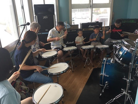 SummerDrumSchool2017FunkyRoom.JPG