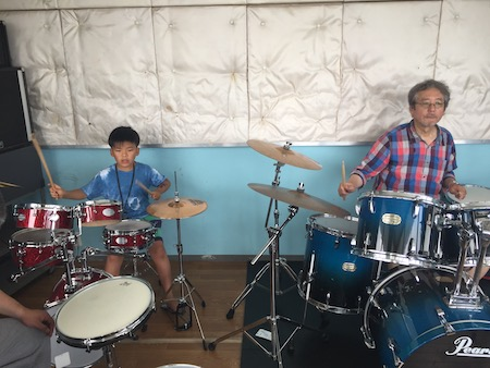 SummerDrumSchool2017FunkyRoom2Drum.jpg