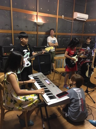SummerDrumSchool2017GuitarClass.JPG