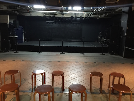 TokiwaEventSpace.JPG