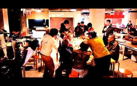 TokiwaMusicCampPerty.jpg