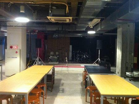 TokiwaMusicCampStage.jpg
