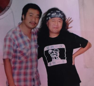 TongGuanPhoto2.JPG
