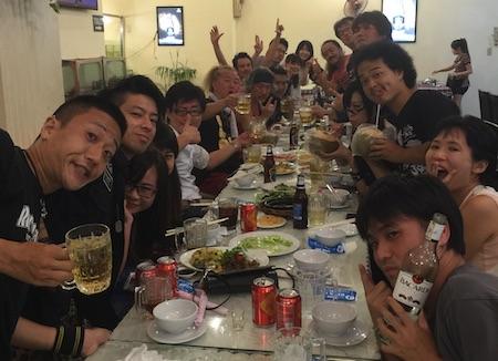 VietnamJapaneseUchiage.jpg