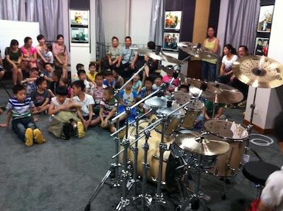 Vision2011YongKangClinic.JPG