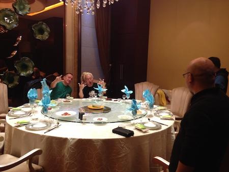 Vision2014TaiShanRestaurant.JPG