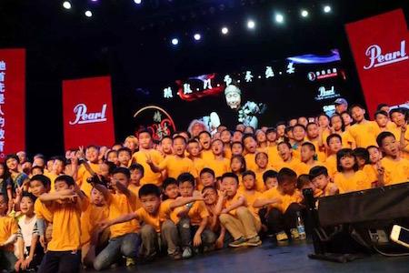 VisionZhuZhou2016Students.JPG