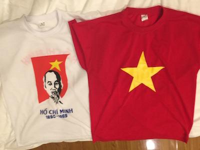 VitnamTshirts.JPG