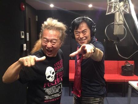 WithMizukiIchiro.jpg