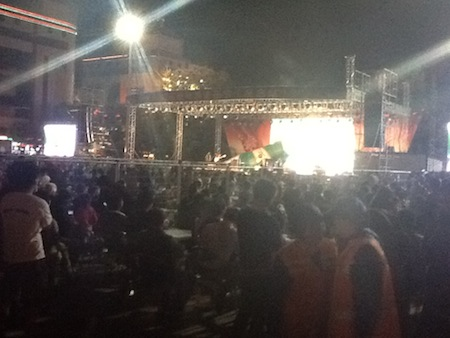 WuZhongBeerFestival.JPG