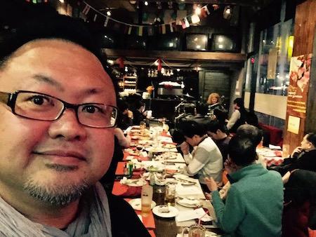 Wuxi2016Chappy.jpg