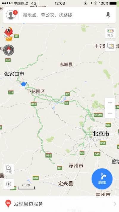 XuanHuaMap.jpg