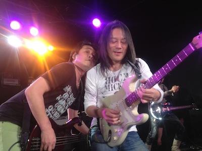 YonetawataruMaru.JPG