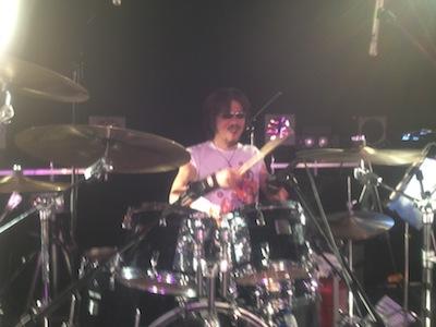YonetawataruOkamoto.JPG