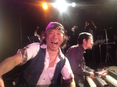 YonetawataruTaguchi.JPG