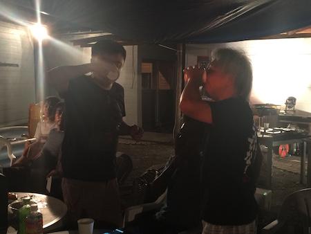Yuukou2016_3.JPG