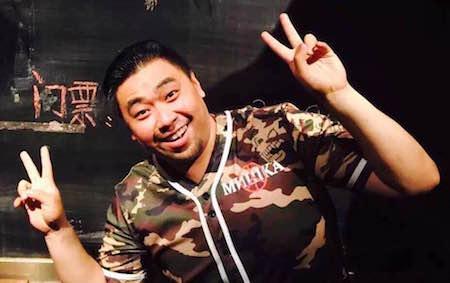 ZhangZhang1.jpg