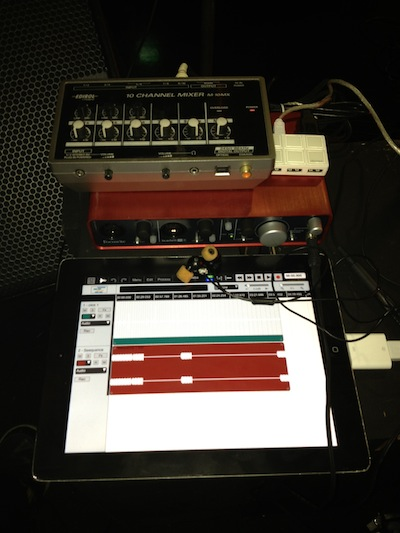 iPadNewSystem.JPG