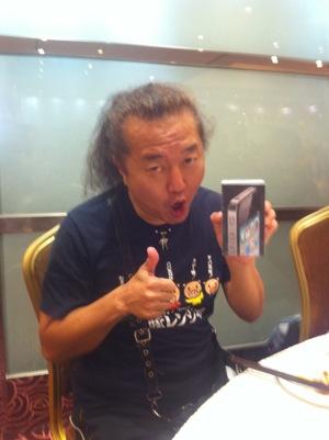 iPhone4Get.jpg