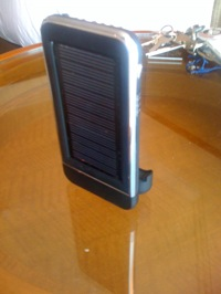 iPhoneSolorCharger.jpg