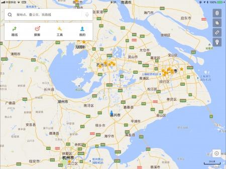 jiaxingmap.jpg